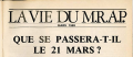 21mars69.png
